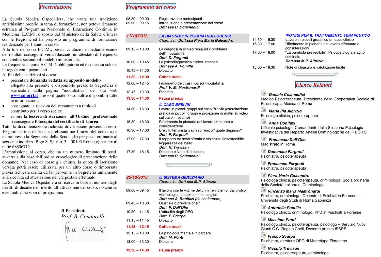 Corso-in-CURA-O-CONDANNA-brochure-2