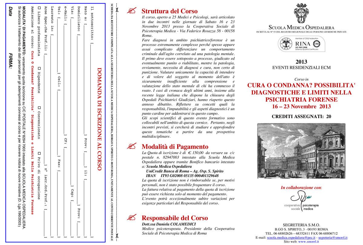 Corso-in-CURA-O-CONDANNA-brochure-1