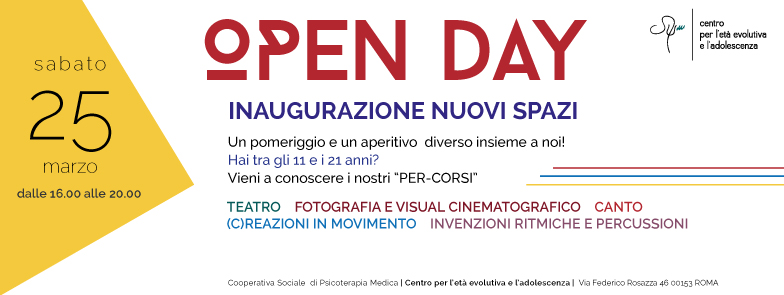 open-day-fb-event-cover